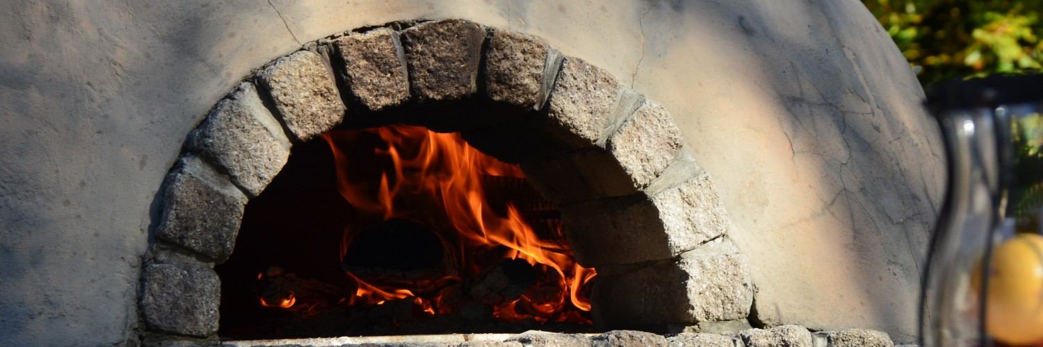 Fireplace Design fireplace cooking : fireplace cooking | Two Food Nuts