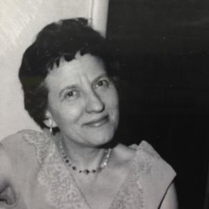 Iona Mantifel